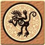Mono Maya