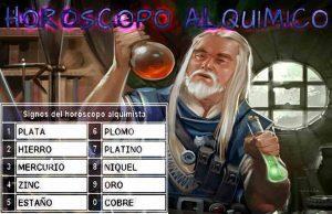 Horoscopo-Alquimista