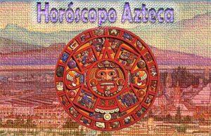 Horoscopo-Azteca