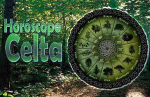 Horoscopo-Celta