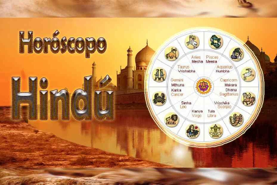 Horoscopo-Hindú