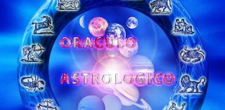 tarot-astrologico