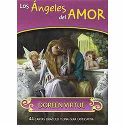 Angeles-del-amor
