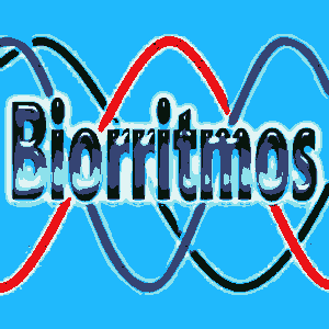 Calculadora de Biorritmos