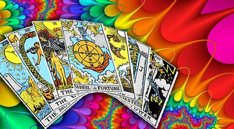 El-Significado-de-los-Colores-en-el-Tarot