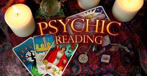 ¿Que es la Lectura Psíquica?