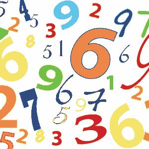 Numerologia Diaria