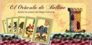 Oraculo Belline