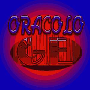 Oraculo-GE