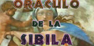 Oraculo-Sibila