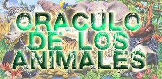 Oraculo de los Animales