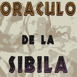 Oraculo Sibila
