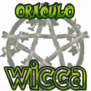 Oráculo Wicca