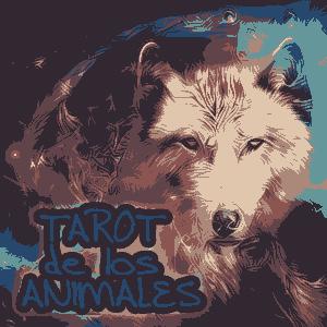 Tarot-Animales