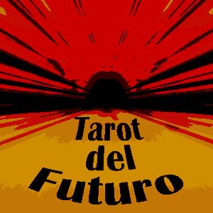 Tarot Futuro gratis