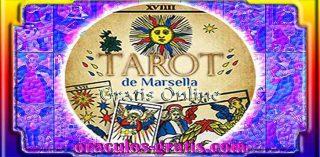 Tarot-Marsella