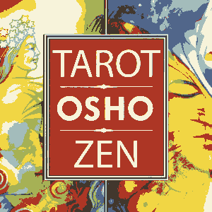 Tarot osho zen interactivo