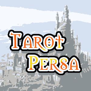 Tarot Persa online