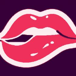 Tarot sensual