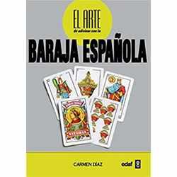 Tarot Español Interactivo