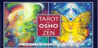 Tarot-osho-zen