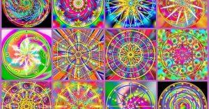llenando-vida-color-mandalas