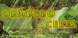 oraculo-celta