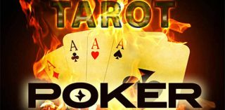 Tarot de Poker