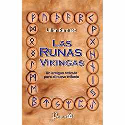 runas-celtas-vikingas