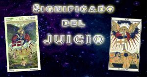 Interpretacion-del-juicio