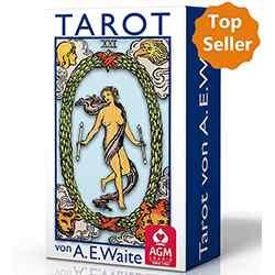 Tarot-von
