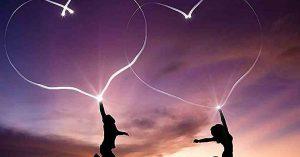 Tiradas-tarot-amor