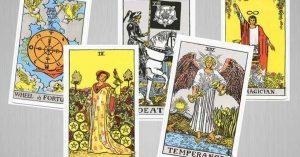 Cartas-tarot-transformacion