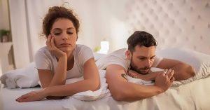 Como-pillar-mi-pareja-infiel