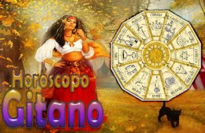 Horoscopo-Gitano