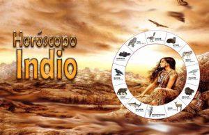 Horoscopo-Indio