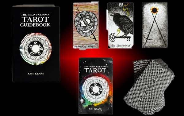 Tarot-The-Wild-Unknown