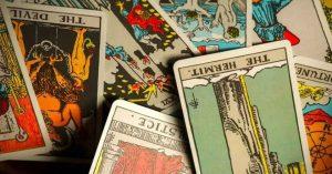 Tarot-cartas-invertidas