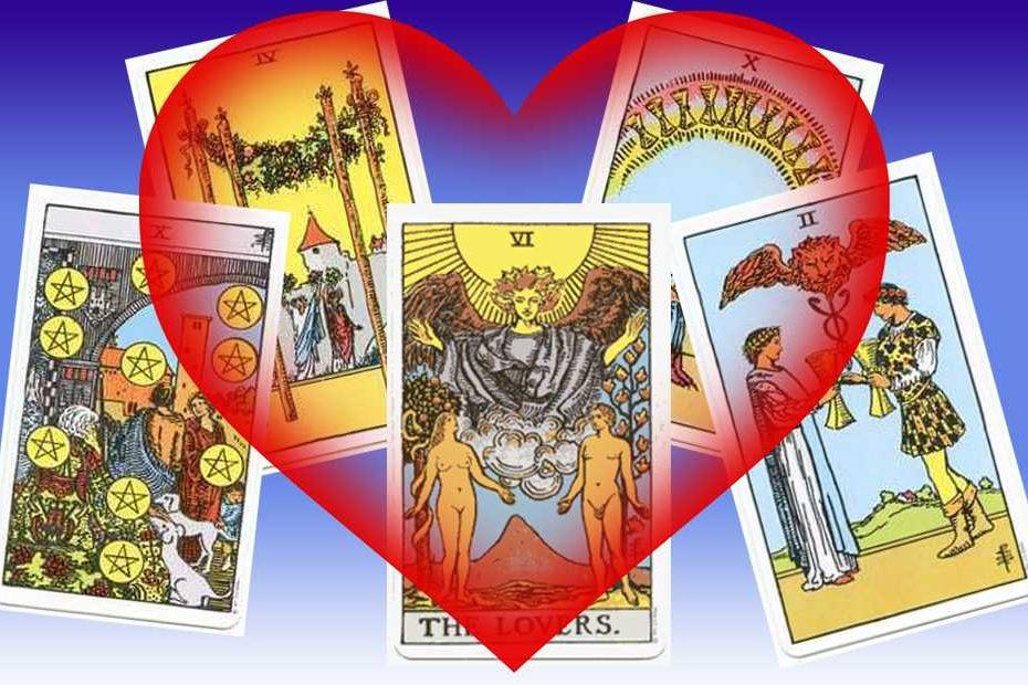 cinco-cartas-del-tarot-que-revelan-cuando-llegara-el-amor