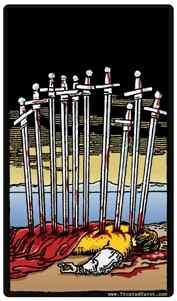 diez-de-espadas