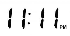 hora-capicua-numerologia