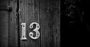 numero-13-supersticiones