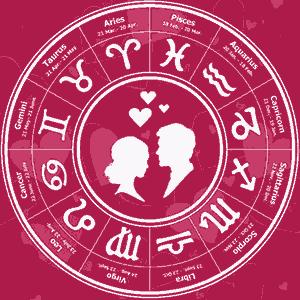 Compatibilidad entre Signos del Zodiaco