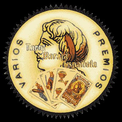 Tarot Español 3 cartas