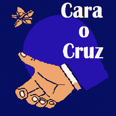Cara o cruz interactivo