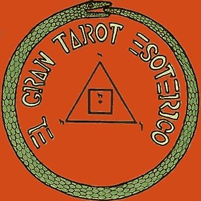 Tarot Esotérico gratis