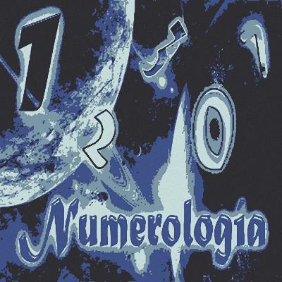 numerología interactiva