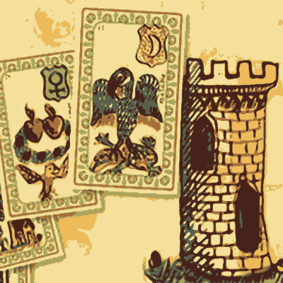 Oráculo Belline