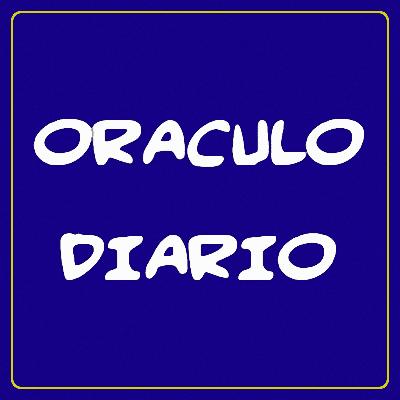 Oráculo Diario interactivo