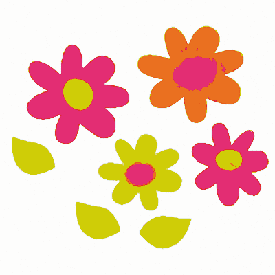 Oráculo-Flores